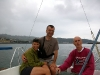 j01_06_hendaye_bateau_s__p__f