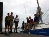 j01_07_hendaye_bateau_groupe