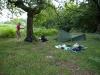 j02_35_campement