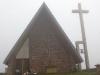 j04_12_chapelle_roncevaux