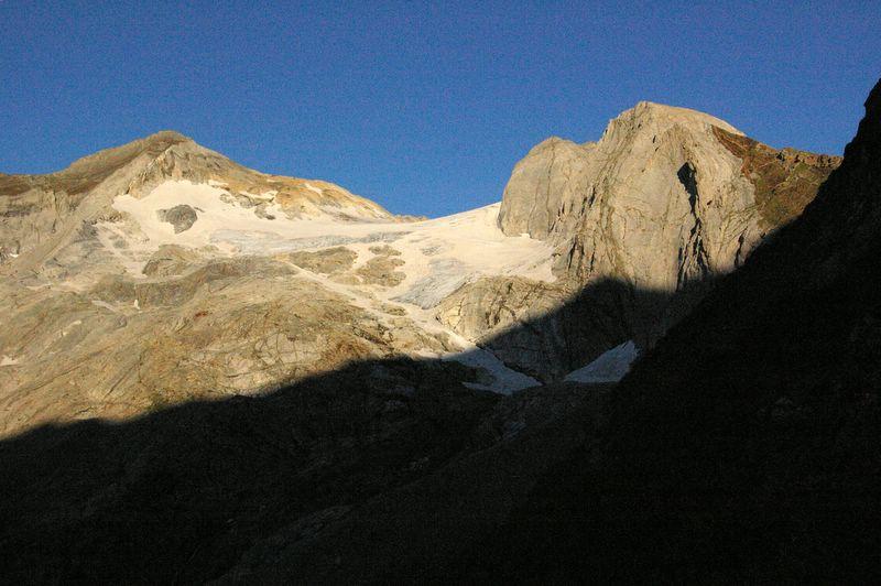 j15_02_glacier_ossoue
