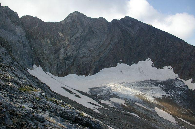 j19_14_glacier
