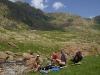 j20_30_picnic