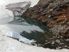 j21_34_eau_glace_reflet