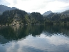j25_26_bord_lac_colomers