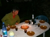 j30_60_mounicou___bougies