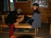 j31_38_massage_sophie