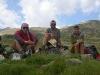 j35_17_picnic
