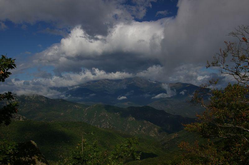 j41_12_nuages_et_soleil_canigou