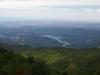 j41_19_puits_de_la_neige_lac_espagne