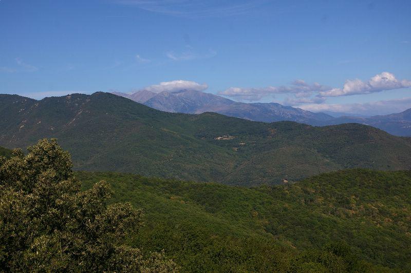 j42_07_canigou_depuis_crete