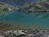 Lac du milieu