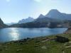 Lac Rius